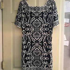 Alfani Dresses - Alfani dress